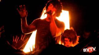 Asking Alexandria - Full Set! #1 Live in HD