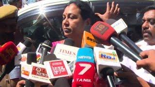 getlinkyoutube.com-தேர்தலுக்கு தேமுதிக தயார்: பிரேமலதா