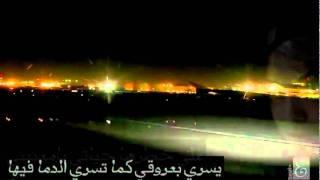 getlinkyoutube.com-HD      خالد عبدالرحمن   في غربتي    YouTube