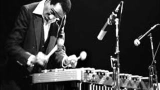 """getlinkyoutube.com-O Concerto de Aranjuez e """"O Som de Rodrigo"""" - Laurindo Almeida e The Modern Jazz Quartet"""