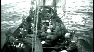 getlinkyoutube.com-Viking Voyage - BBC TimeWatch, 2008