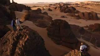 getlinkyoutube.com-Algeria 10 the best nature country in world الجزائر تتحدى العرب والعالم