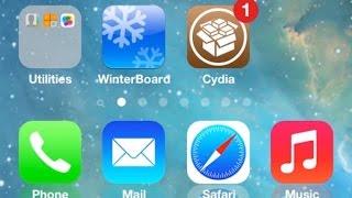 getlinkyoutube.com-Tutorial | Como Instalar Cydia en iOS 8 y iOS 8.1 (Actualizado)