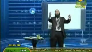 getlinkyoutube.com-أ. أحمد منصور (الإيجاز و الإطناب) للثانوية العامة