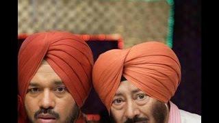 getlinkyoutube.com-Vaisakhi List - Full Punjabi Movie - DVDRIP - Jimmy Shergil - Jaswinder Bhalla - Gurpreet Ghuggi