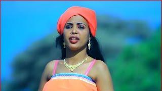 getlinkyoutube.com-**NEW**Oromo/Oromia Music (2016) Masho Abduraman & Temam Tekalign