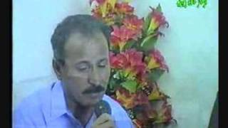 getlinkyoutube.com-Farhad Zirak  Xoshtrin Hastan