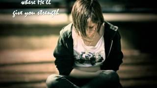 getlinkyoutube.com-Sandi Patty - When Life Gets Broken (with Heather Payne)