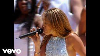 getlinkyoutube.com-Jennifer Lopez - Let's Get Loud