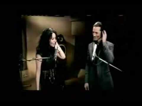 Pasion Ft Sarah Brightman de Fernando Lima Letra y Video