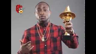 "getlinkyoutube.com-""MOST NIGERIAN ARTISTES ARE FULL OF THEMSELVES"" - DAVIDO"