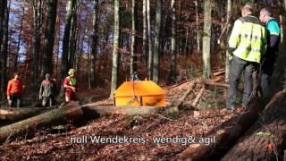 getlinkyoutube.com-Vorführung Schaffhausen Nov 05 Vario Flail
