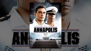 getlinkyoutube.com-Annapolis