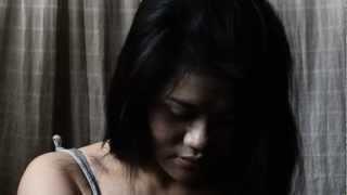 getlinkyoutube.com-LAMAW (Indie Film Main Trailer) - 9th Mindanao Film Fest 2013