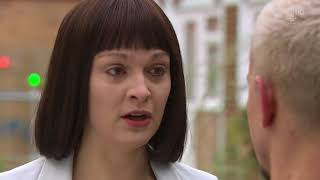 Hollyoaks March 12th 2018 width=