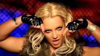 getlinkyoutube.com-Britney Spears - Country Club Martini Crew Megamix
