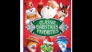 Previews From Frosty's Winter Wonderland 2004 DVD (2013 Reprint)