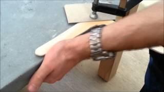 getlinkyoutube.com-DIY Tutorial Bumerang