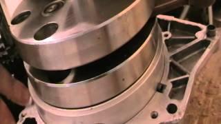 getlinkyoutube.com-Сборка двигателя JAWA ЯВА 350 638
