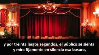 getlinkyoutube.com-Lo Absurdo de la Vida Sin Dios - William Lane Craig