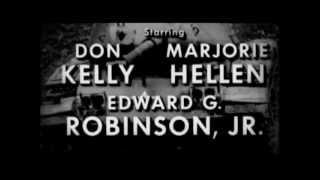 getlinkyoutube.com-Tank Batalion / 1958 War  Movie