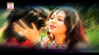 Na Ja - Tu Bewafa - Vikram Thakor - Latest Gujarati Sad Songs 2017