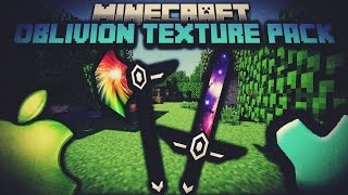getlinkyoutube.com-OBLIVION - INSANE MINECRAFT PVP/FACTIONS TEXTURE PACK! + Free Download 1.8/1.7