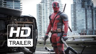 getlinkyoutube.com-Deadpool | Teaser Trailer Oficial | Legendado HD