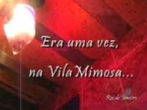 VILA MIMOSA MURILO GARCIA.wmv