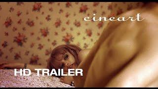 getlinkyoutube.com-BANG GANG - Officiële trailer - nu in de filmtheaters