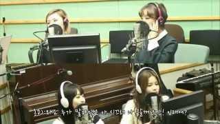 getlinkyoutube.com-마마무 용몰이 모음 (feat.솔라는 몰려야 제맛)