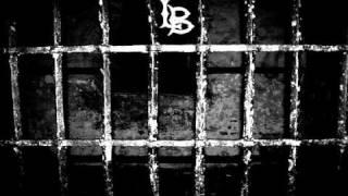 Locked Up - Dark Rap Instrumental