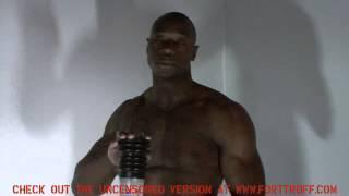 getlinkyoutube.com-Fort Troff Bathmate Instructional Video