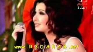 getlinkyoutube.com-فيديو مقلب في نانسي عجرم