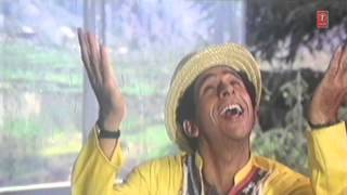Aap Ka Chehra, Aap Ka Jalwa Full HD Song   Tahalka   Aditya Panchali, Naseeruddin Shah, Ekta Sohni