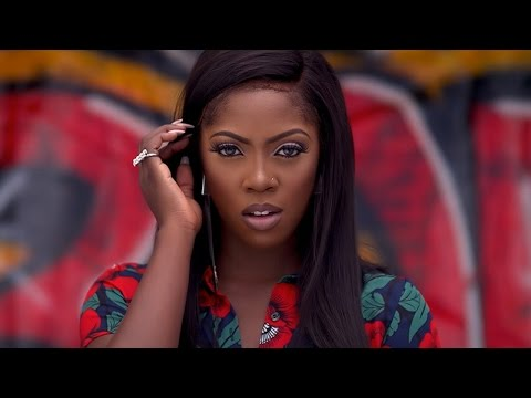 Tiwa Savage ft. Wizkid - Bad @tiwasavage @wizkidayo