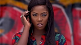 getlinkyoutube.com-Tiwa Savage ft. Wizkid - Bad ( Official Music Video )