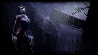 getlinkyoutube.com-Tomb Raider Legend - Level 6 - England