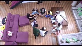 getlinkyoutube.com-لعبة الصراحة  بين الطلاب - ستار اكاديمي 10