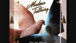 getlinkyoutube.com-Modern Talking - Just We Two (Mona Lisa)