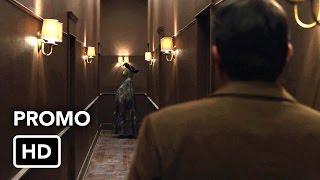 Channel Zero -