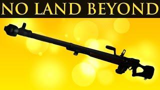 getlinkyoutube.com-Destiny: No Land Beyond (Year 2) Review!