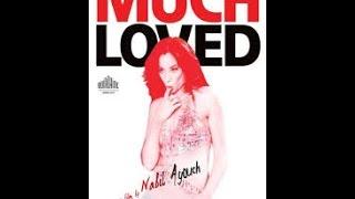 getlinkyoutube.com-much loved nabil ayouch 2015 film complet