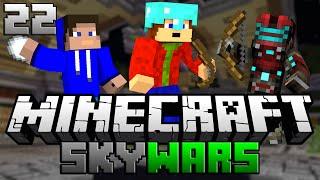 getlinkyoutube.com-Minecraft SkyWars | Český Let's Play #22 w/ Vendali,Kůča [Porty]