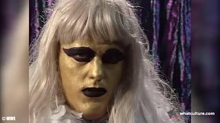 WWE Divas Wardrobe Malfunction and Oops Moments – YouTube width=