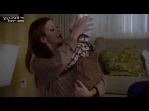 Private Practice Season 6 Deleted Scene №4