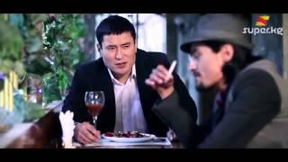 getlinkyoutube.com-Кыргыз кино: Мигрант (2014)