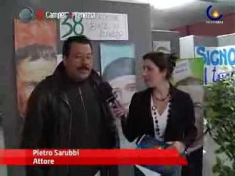 110227 A JESOLO 6000 RAGAZZI PER LA FESTA DEI GIOVANI 2011