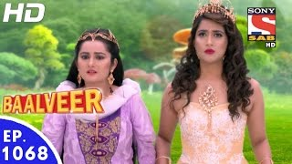 Baal Veer - बालवीर - Episode 1068 - 6th September, 2016