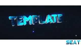 getlinkyoutube.com-Blender Template with Shockwave! Free Download!